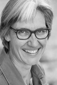 Annemarie van Berkel DiAnimo Loopbaanbegeleiding en wandelcoaching