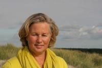 Jeanette van Heerwaarden