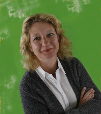Anne-Marie Stoffer RL www.stappenzetten.nu