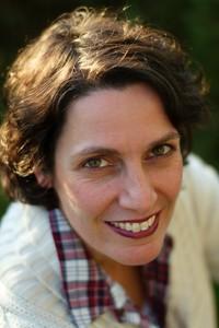Marieke Doensen Wandelcoaching en Begeleiding