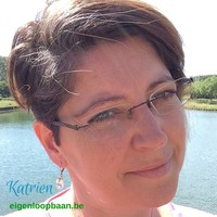 Katrien Van Reeth - eigenloopbaan.be